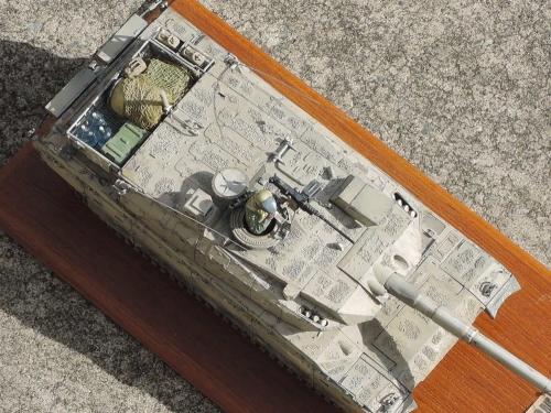Type10b_10.jpg