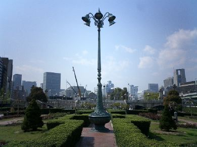 nakanoshimapark060401-01.jpg