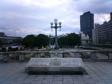 nakanoshimapark060401-02.jpg