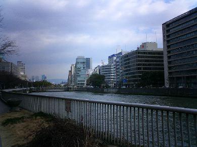 nakanoshimaryo060203-01.jpg