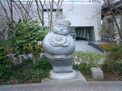 nakanoshimaryo060203-05.jpg