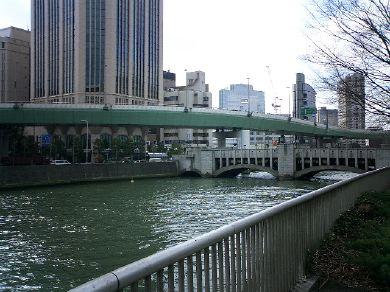 nakanoshimaryo060203-06.jpg