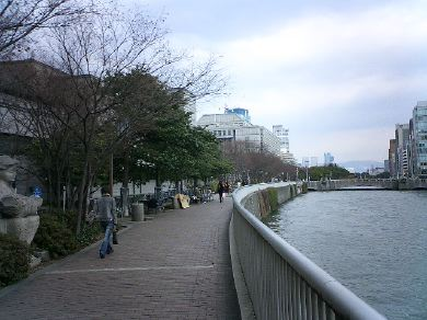 nakanoshimaryo060203-07.jpg