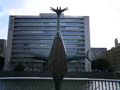 nakanoshimaryo060203-11.jpg