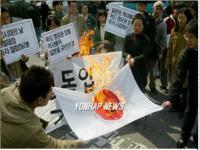 004korea_convert_20120225011352.jpg
