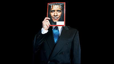 ◆米政府を操る黒幕たち