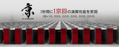 ◆2期連続で世界最高速を獲得した京