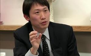 ◆中野氏「東北を復興させる為にはTPPに参加するな」