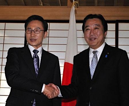 ◆2011.12.18 慰安婦問題は決着済み(京都)