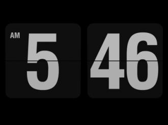 1譛・7譌・AM縲?5・・6縲?髦ェ逾樊キ。霍ッ螟ァ髴・⊃_convert_20120117163604