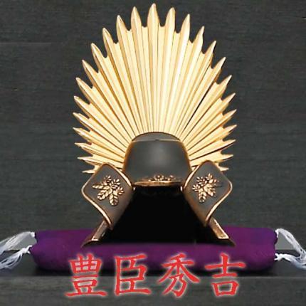繝サ繝サ繝サ雎願・遘?+1_convert_20120330010530