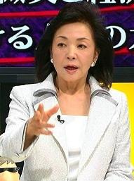 ・・・櫻井よしこ、なぜ謝罪続ける