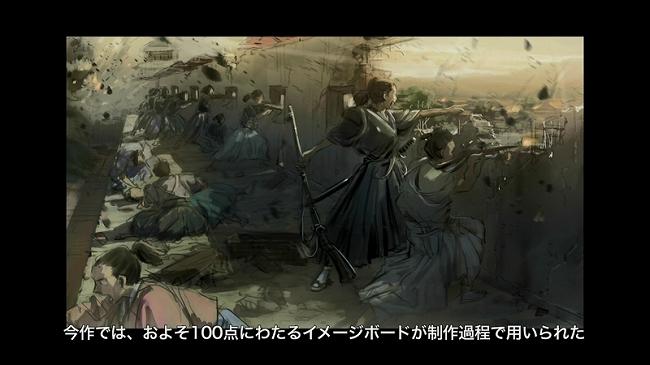 Blu-ray_BOX2_007.jpg