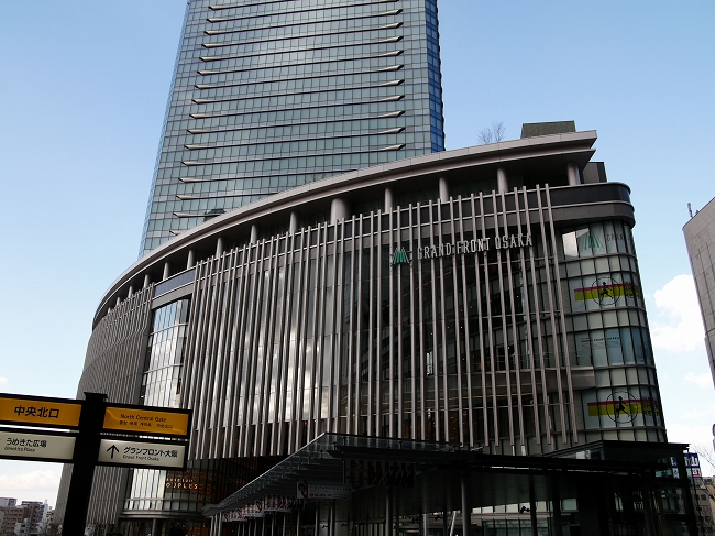 panasonic_center_osaka_01.jpg