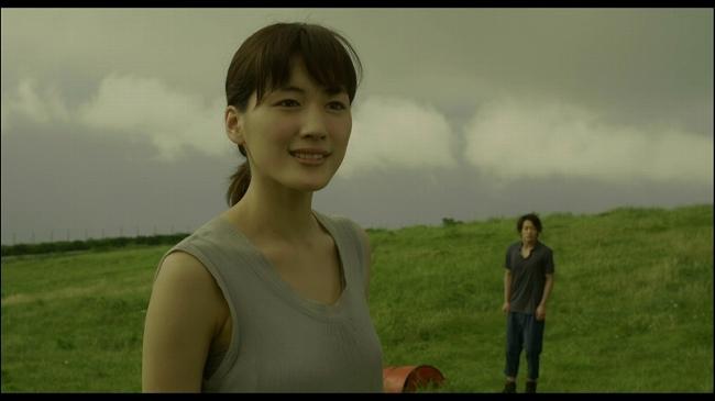 real-kubinagaryu_Blu-ray_003.jpg