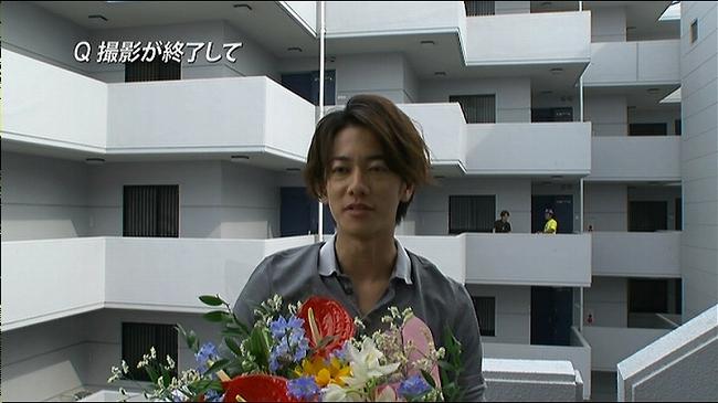 real-kubinagaryu_Blu-ray_009.jpg