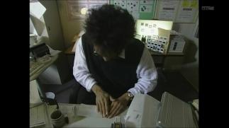 yamada-ueda_01_009.jpg