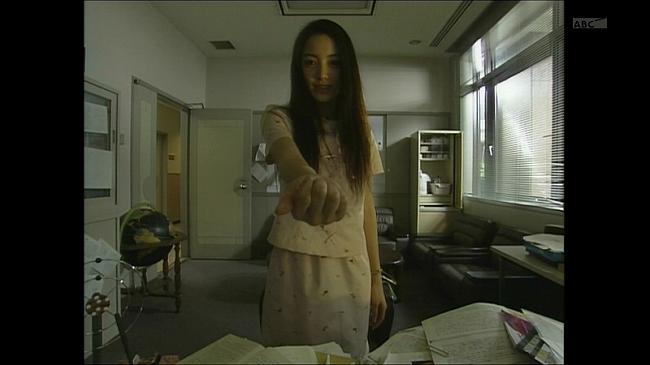 yamada-ueda_01_015.jpg