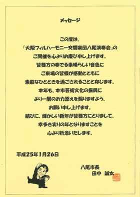 20130128172551867_0001.jpg