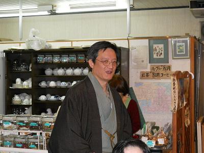 20120407着物読者会 002