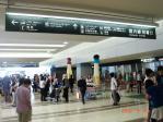 2010仙台_02