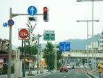 2010仙台_14