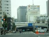 2010.10.24名古屋ライブ02