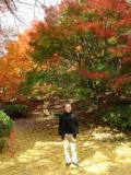 2010.11.24五月山06