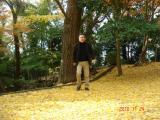 2010.11.24五月山08