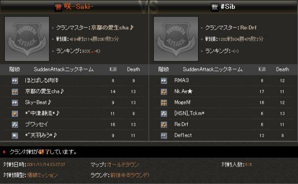 bdcam 2011-11-15 00-02-23-128