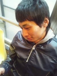 DSC_hana1.jpg