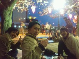 DSC_kakio.jpg