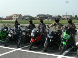 ミーティング!! (4)