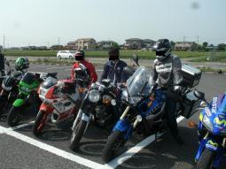 ミーティング!! (3)