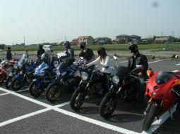 ミーティング!! (2)
