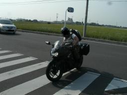 ミーティング!! (6)