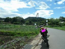 高見矢 (4)