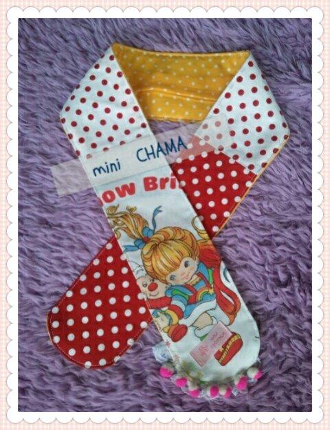 labelbox_20110908_123326_美_01