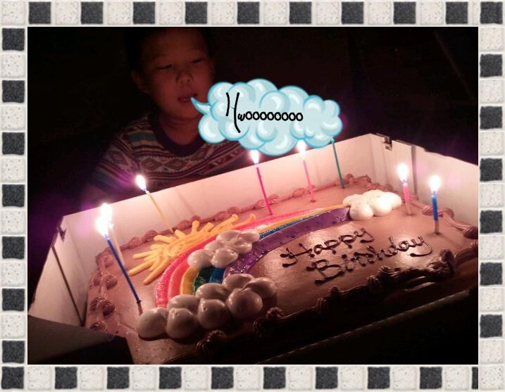 happy2p20110918-191312.jpg