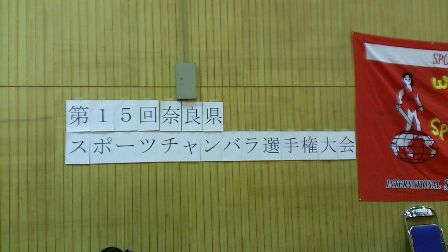 12-15@10-15-22-499.jpg