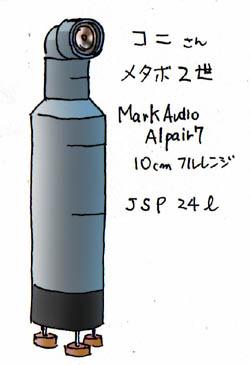 塩ビ管オフ会koni