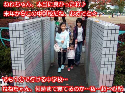 15_11_20.jpg