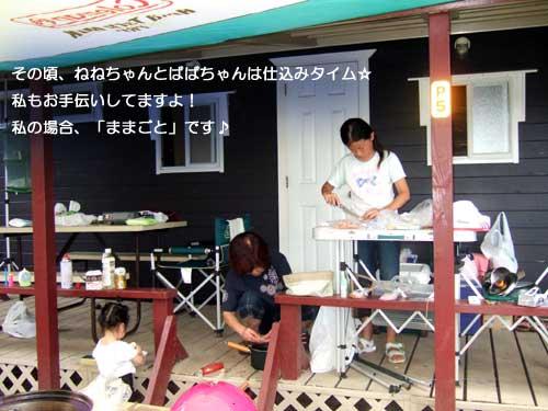 5_11_8.jpg