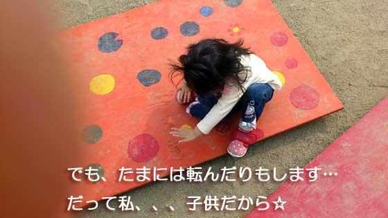 DSC_4653.jpg