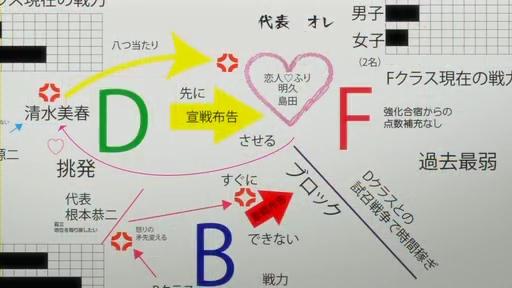 バカテス第10話1.jpg