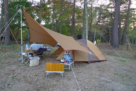 2014-10キャンプ21