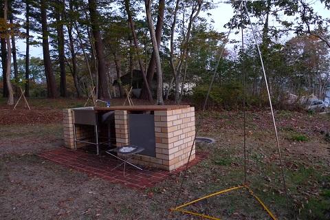 2014-10キャンプ35