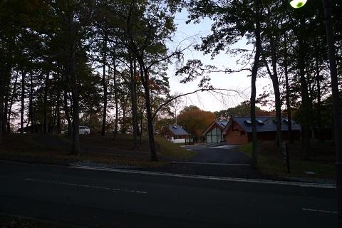 2014-10キャンプ37