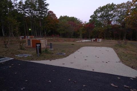 2014-10キャンプ42