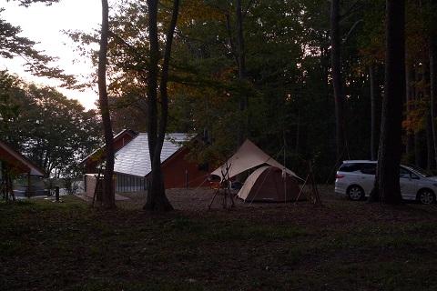 2014-10キャンプ43